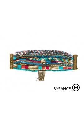 Bysance