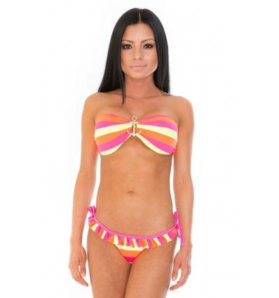 Was macht ein brasilianischer Bikini Wachs