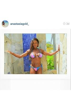 anastasiagold_2